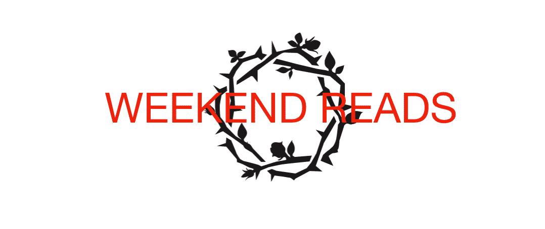 Wochenend Magazin Weekend